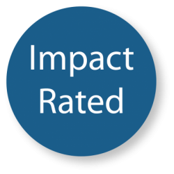 Impact Rated